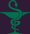 Nova lista lijekova HZZO 2013